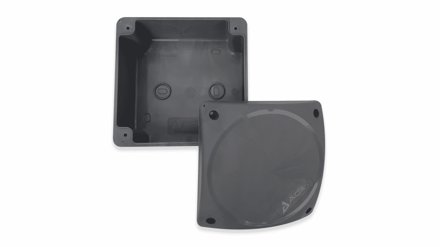 Caja-Paso-10-x-10-GRIS