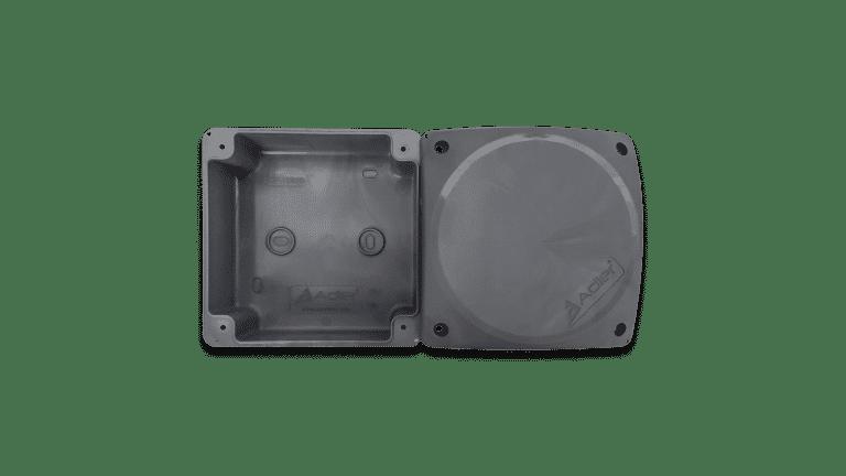 Caja-Paso-10-x-10-GRIS-2